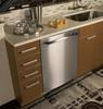 Mosogatógéphez való folyékony mosószer