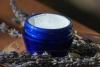 Krém dezodor másképp
