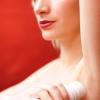 Golyós dezodor szódabikarbóna vagy cink-oxid nélkül