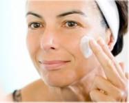 Regeneráló luxuskrém száraz vagy öregedő bőrre