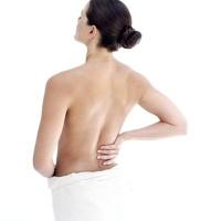 boróka tinktúra ízületi fájdalmak kezelésére készítmény a csontok és ízületek megerősítésére