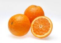 Narancsos arcradír