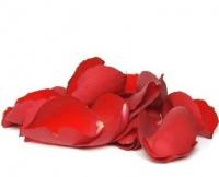 Rózsás testhintőpor