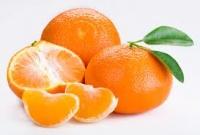 """""""Kalandozás Mandarinföldön"""" hidratáló testápoló"""
