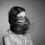 Sheavajas hajpakolás