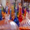 A parfümkészítés alapjai