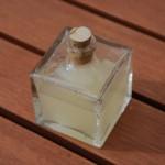 Női parfüm receptek II.