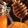 Ránctalanító krém házilag mézzel és shea vajjal