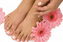 Antibakteriális lábszagűző hintőpor