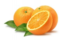 """Narancsos """"pikk-pakk"""" testápoló"""