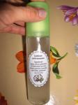 Rovarriasztó spray