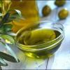 Egyszerűen olívaolaj