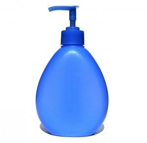 Folyékony szappan 2