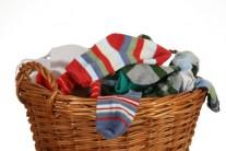 Főzött mosógél