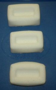 Mosogatógép tabletta
