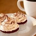 Tejszínes kávé szappan (vagy jegeskávé szappan)