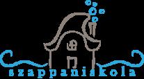 szappaniskola_logo