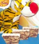 Tigris szappan