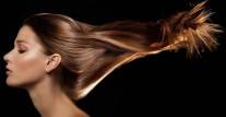 Házi hajvégápoló