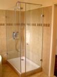 Napi zuhany spray